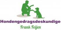 Frank Feijen